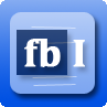 facebook_integrator_icon.png