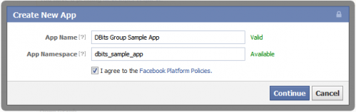 fb_create_new_app_dialog_completed.png